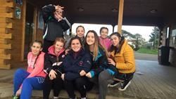 Click to view album: Carlingford 2016
