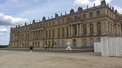 Click to view album: Versailles 2016