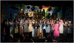 Click to view album: Musical 2015