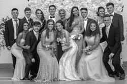 Click to view album: Pre-Debs Reception 2017