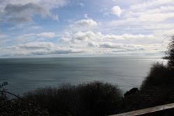 Click to view album: Bray